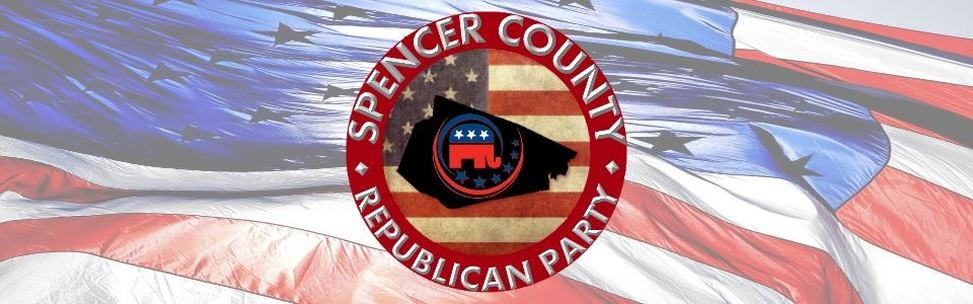 Spencer County GOP